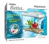 Marina Betta Aquarium Kit