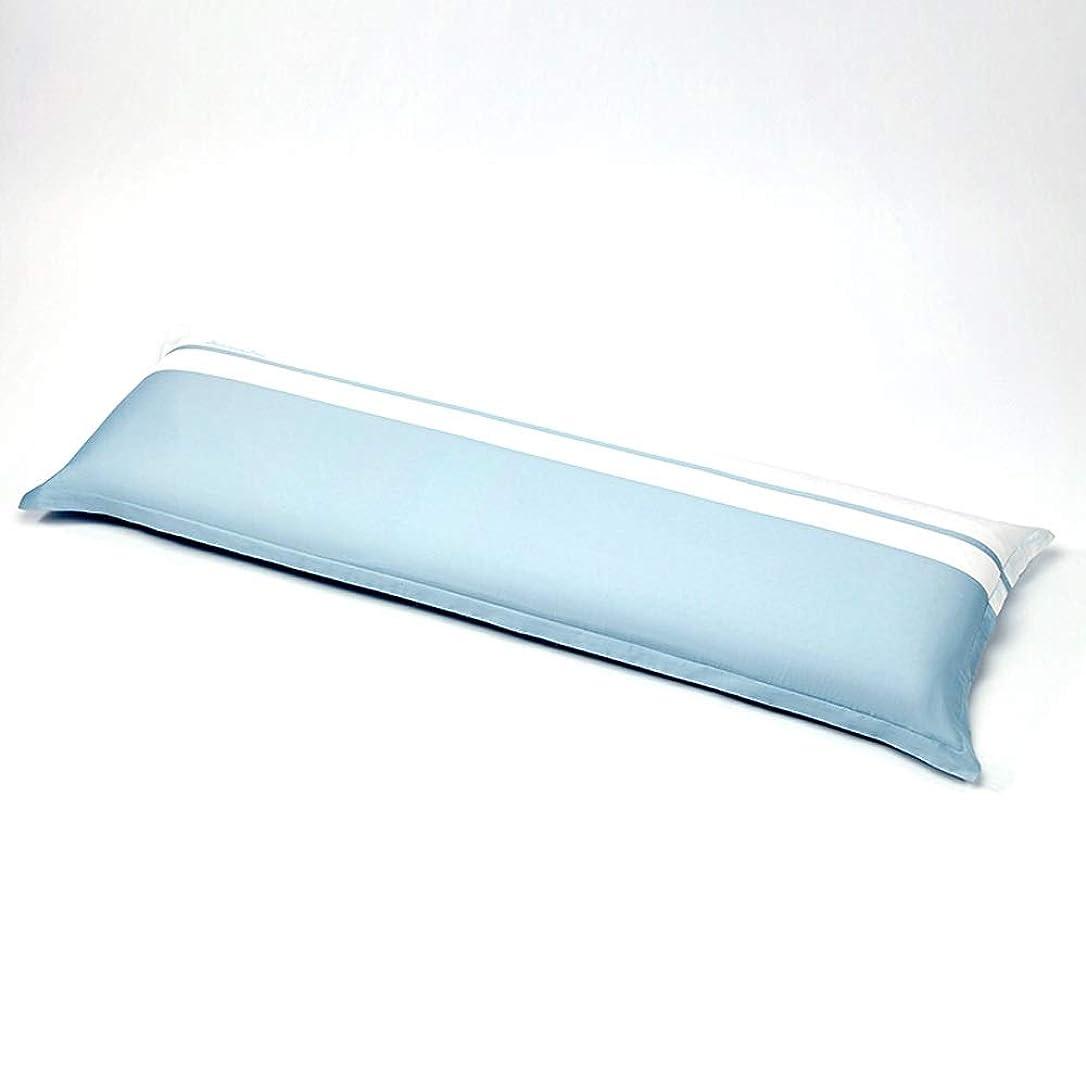 仮装仕立て屋ベースHNラテックス枕 ラテックス枕 - ラテックス枕枕コアネック枕タイのラテックススタティックバウンスダブル枕