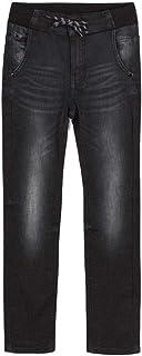 Mayoral Pantalón Jogger para niño