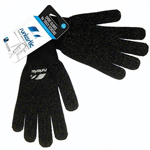runtastic RUNGLXL1 accesorio para dispositivo de mano Negro - Accesorio para dispositivos...