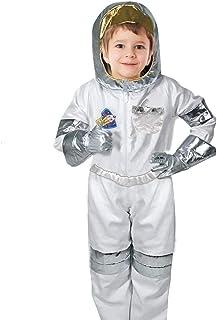 Amazon.es: disfraz astronauta niño: Ropa