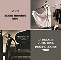 Best Coupling Series Amor by EDDIE HIGGINS