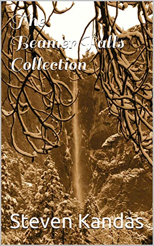 The Beamer Falls Collection (English Edition)