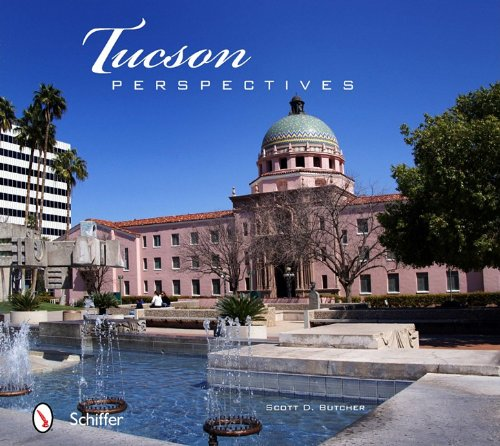 Tucson Perspectives