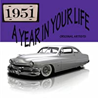 Year in Your Life 1951