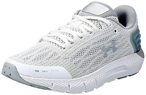 Sneaker Under Armour Under Armour Charged Rogue