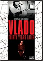 Vlado: Thirty Years Later [DVD] [Import]