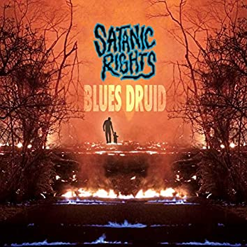 Blues Druid