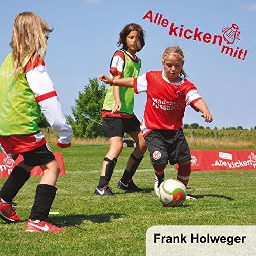 Frank Holweger