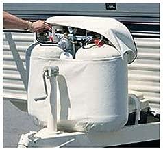 asco air valve