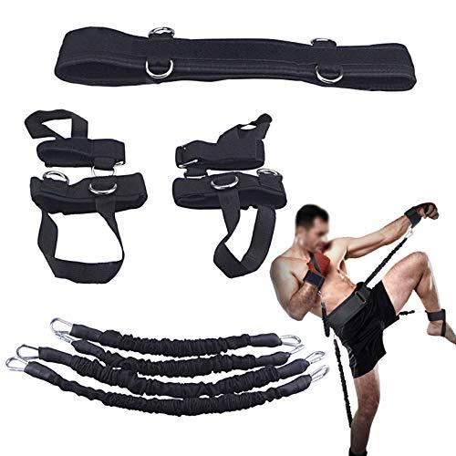 FDYD Stärke Muskeln Training für...