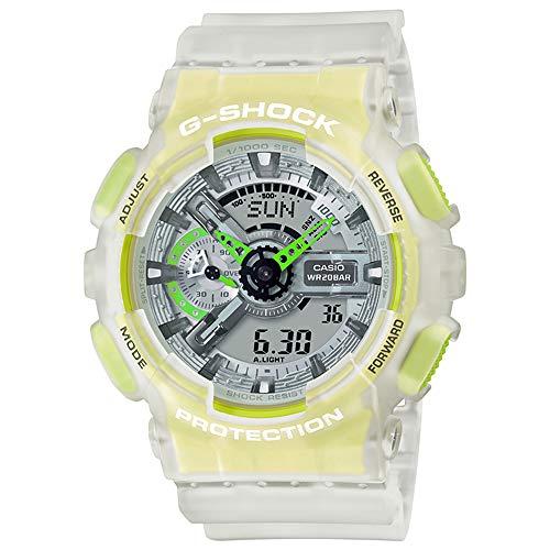 Reloj Casio G-Shock GA-110LS-7AER