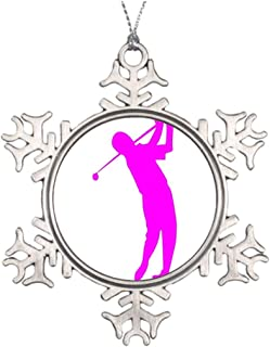 Best golf club decorating ideas Reviews