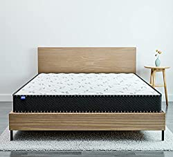 Best Mattress Under 5000 in India 2019 9