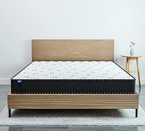 Comforto Duplex Foam Mattress