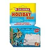 Dajana Holiday Block