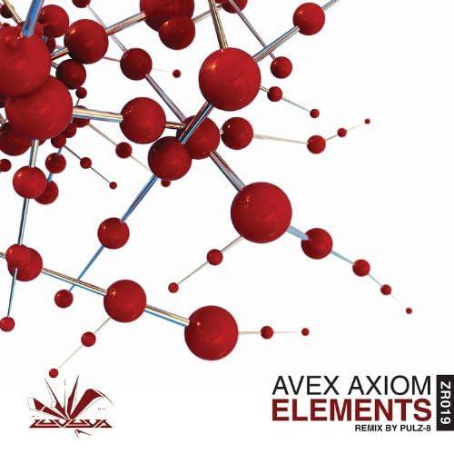 Avex Axiom