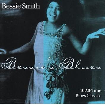Bessie's Blues