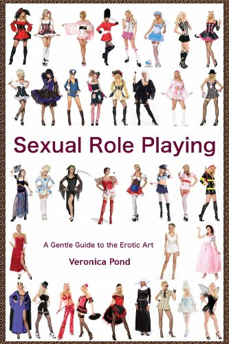 Sexual Role Playing