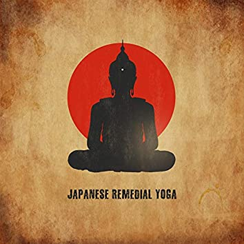 Japanese Remedial Yoga