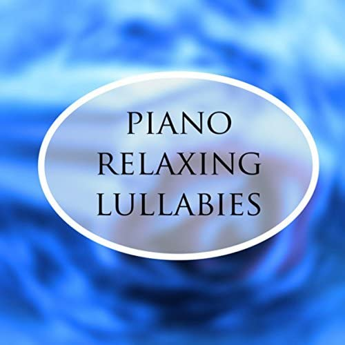 Instrumental, Relaxation & Piano