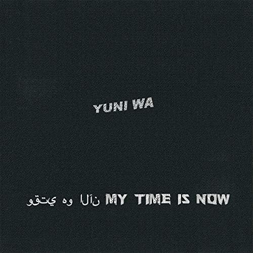 Yuni Wa
