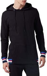 Men's Logo Sweat Pullover Hoodie