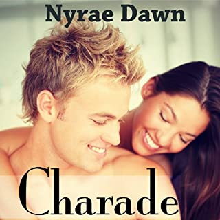 Charade cover art