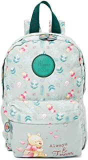 Disney Boys School Bags, Multi - TRBT1594