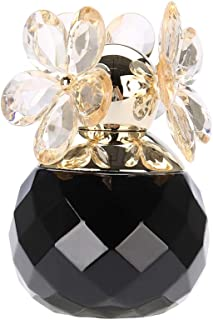 Eau de Toilette para mujeres - Flor de fragancia de madera Perfume Ligero Duradero Perfume Floral de Regalo de Acción de ...