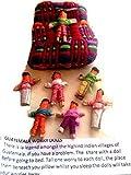 Terrapin Trading 6 Handmade Fairtrade GUATEMALTEKISCHEN