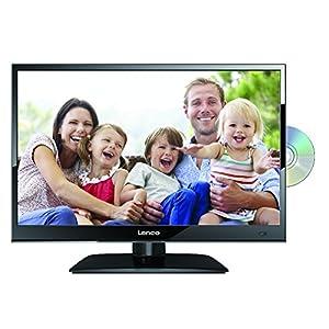 OKI V16A-PHD- Televisión, Pantalla 16 pulgadas: Amazon.es: Electrónica