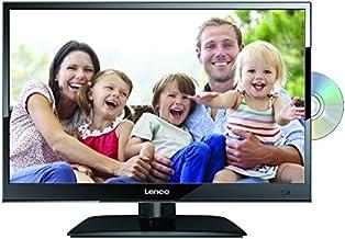 Amazon.es: Televisores 16 Pulgadas
