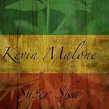Super Ska (Live)