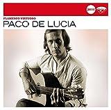 Songtexte von Paco de Lucía - Flamenco virtuoso
