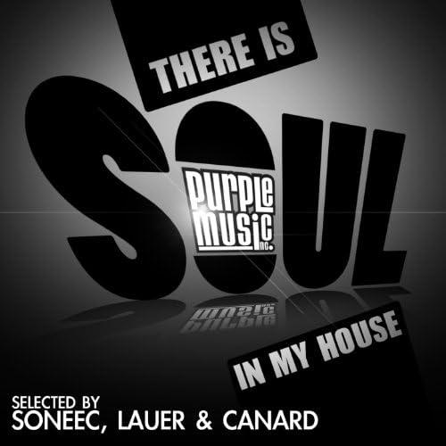 Soneec, Lauer & Canard