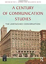 Best history of communication studies Reviews
