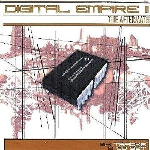 Digital Empire II: The Aftermath