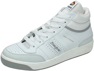 J`hayber New Atenas, Chaussure de Tennis Mixte