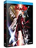 Devil May Cry (Collectors Edition) (2 Blu Ray)