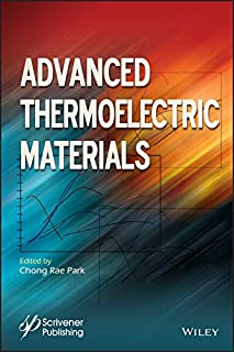 Best thermoelectric materials for sale Reviews