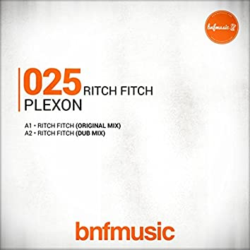 Ritch Fitch