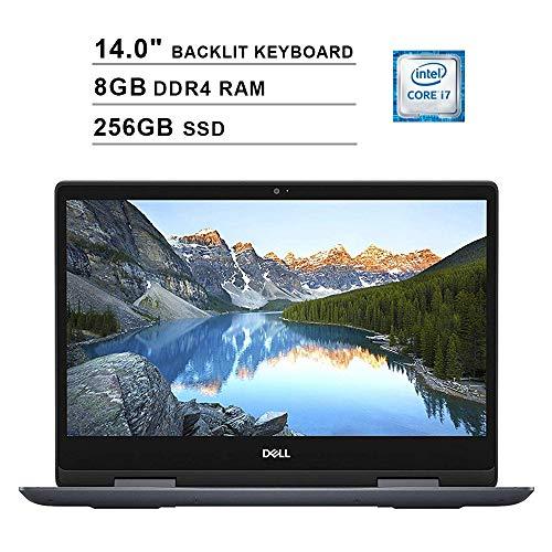 Compare Dell Inspiron 14 5482 vs other laptops