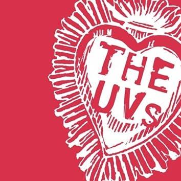 THE UVS