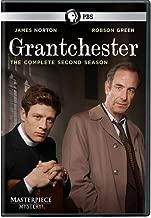 Best grantchester tv series season 3 Reviews