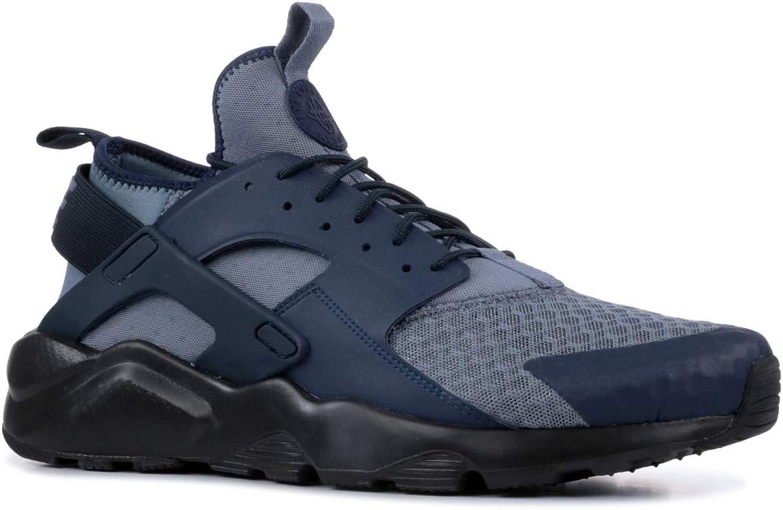 Nike Nike Nike damen Aeroloft 800 Running Vest 546673 078 B01BE6EILU  Räumungsverkauf 62c3c8