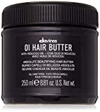 Davines OI Hair Butter 250ml