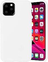 "Yoedge Case for vivo iQOO 7 (5G) 6.62"",Creative Fashion Slim Matte Silicone Phone Case for Women Girls,Thin Shockproof Gel..."