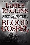 The Blood Gospel:...image