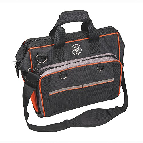 Tradesman Pro Extreme Electricians Bag Klein Tools 554171814